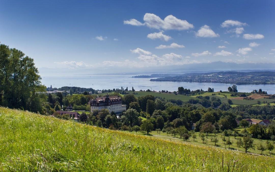 Der Tag der Erkenntnis – Bodensee Radmarathon September 2014